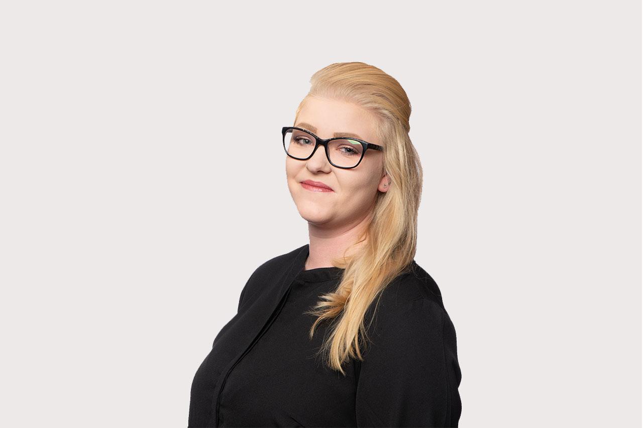 Alexandra Körk