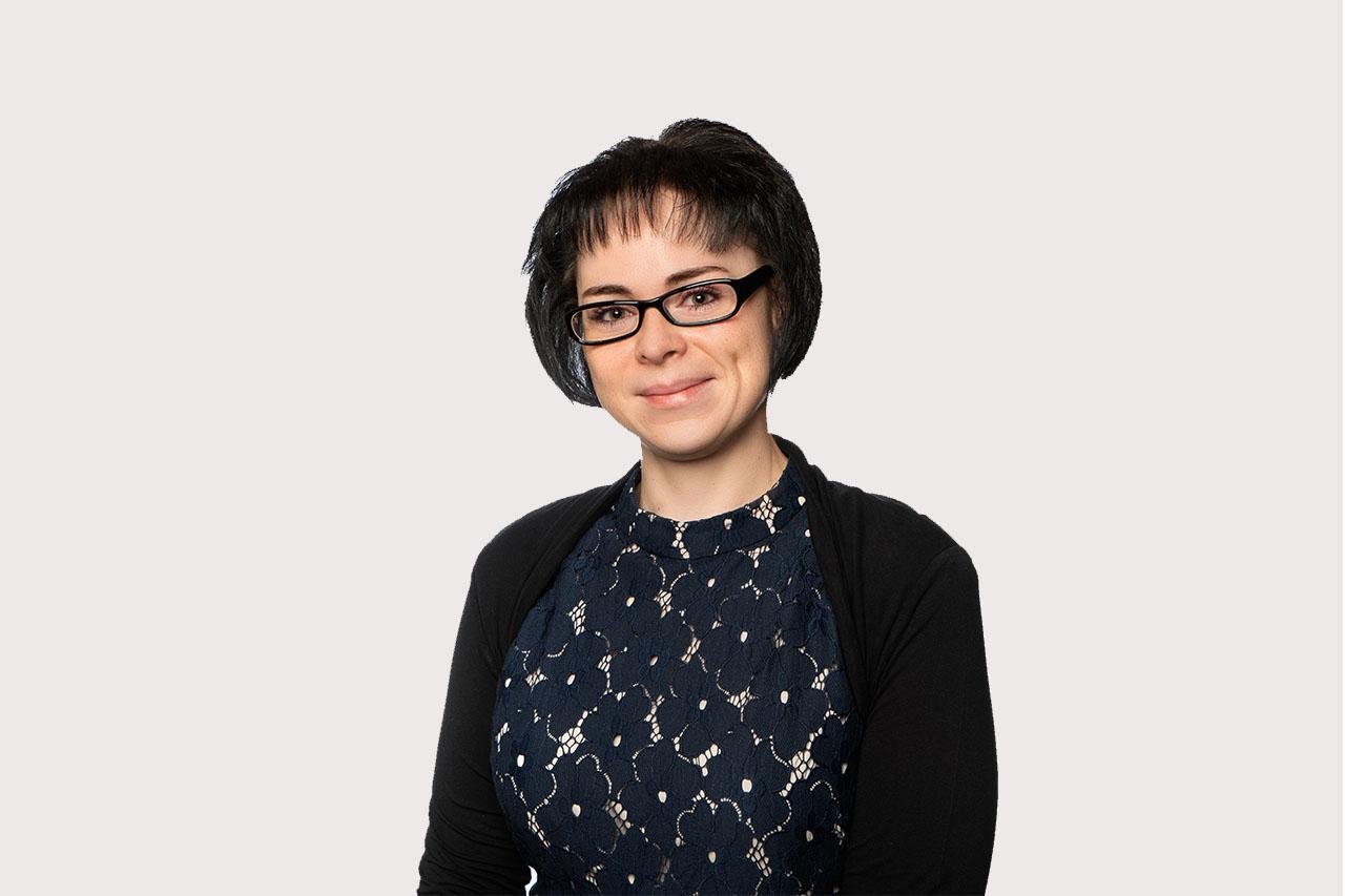 Anne Wendtlandt