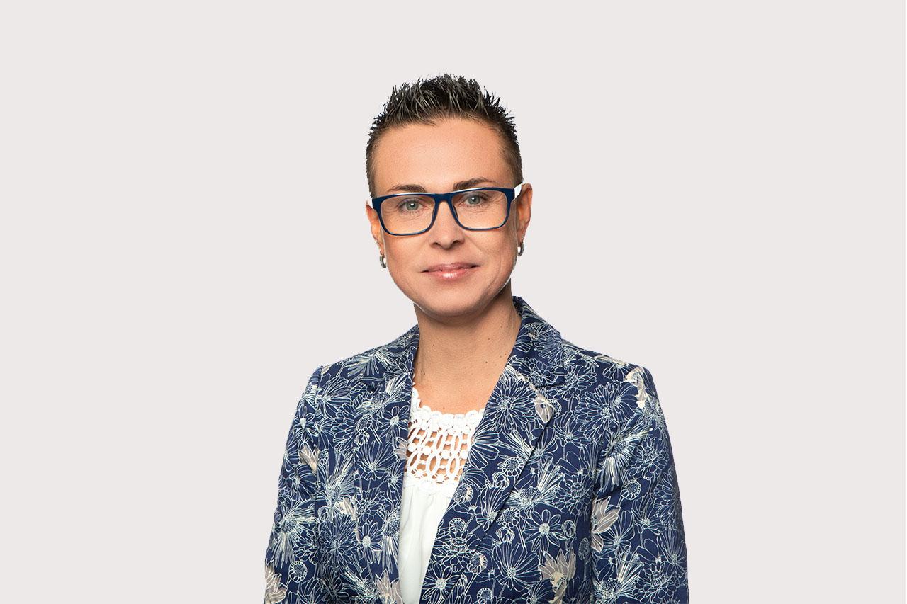 Bianca Rhrein