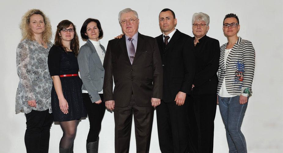 ME-LE Immobilien übernimmt HWI Räth Friedland