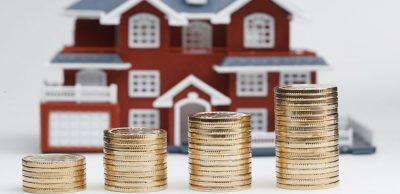 Gesetz Mietpreisbremse