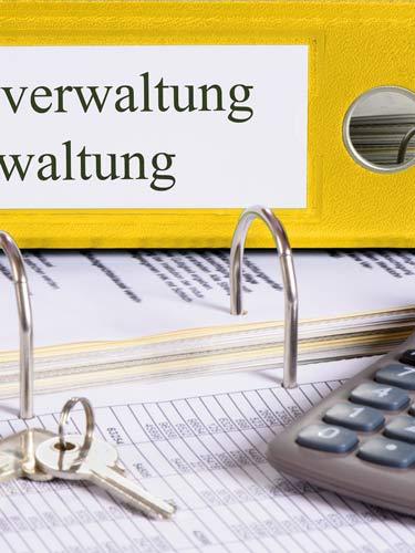 immobilienverwaltung-me-le-immobilien-verwaltungsleistungen