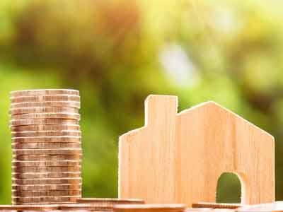 sondereigentumsverwaltung-me-le-immobilien-mieteinnahmen