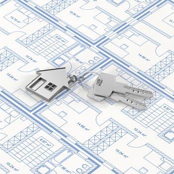 wohnungsverwaltung-me-le-immobilien-schluessel