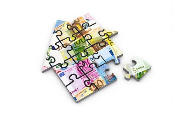 Immobilienmarkt-Rostock me-le-immobilien