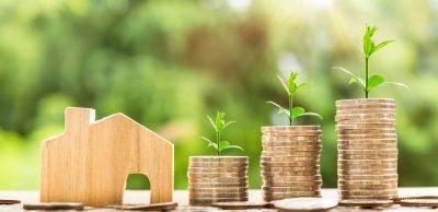 immobilienmarkt mecklenburg-vorpommern Frühjahrsgutachten Immobilienweisen