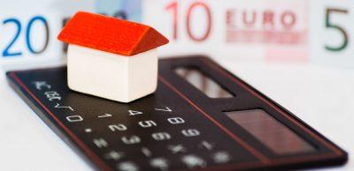 Haus kaufen Finanzierung Immobilien_Mecklenburg-Vorpommern
