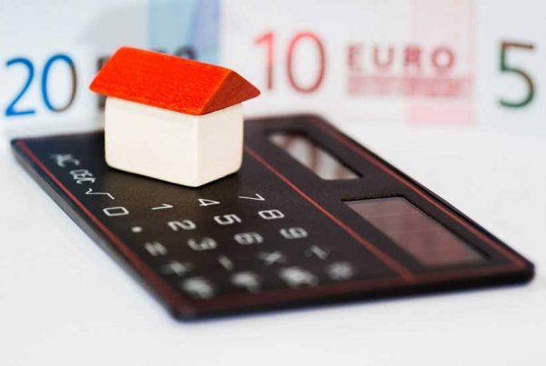 Haus-kaufen_Finanzierung_Immobilien_Mecklenburg-Vorpommern