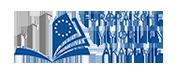 europaeische-immobilien-akademie