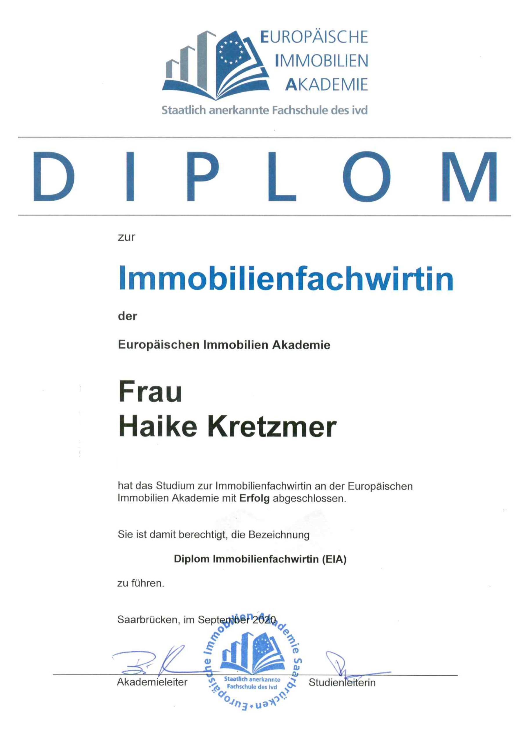 kretzmer_immofach_thumb