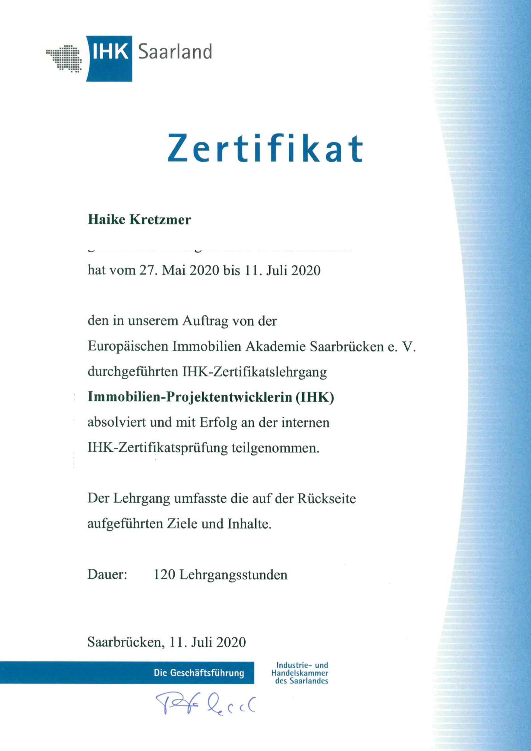 kretzmer_immoprojektentwicklerin_thumb